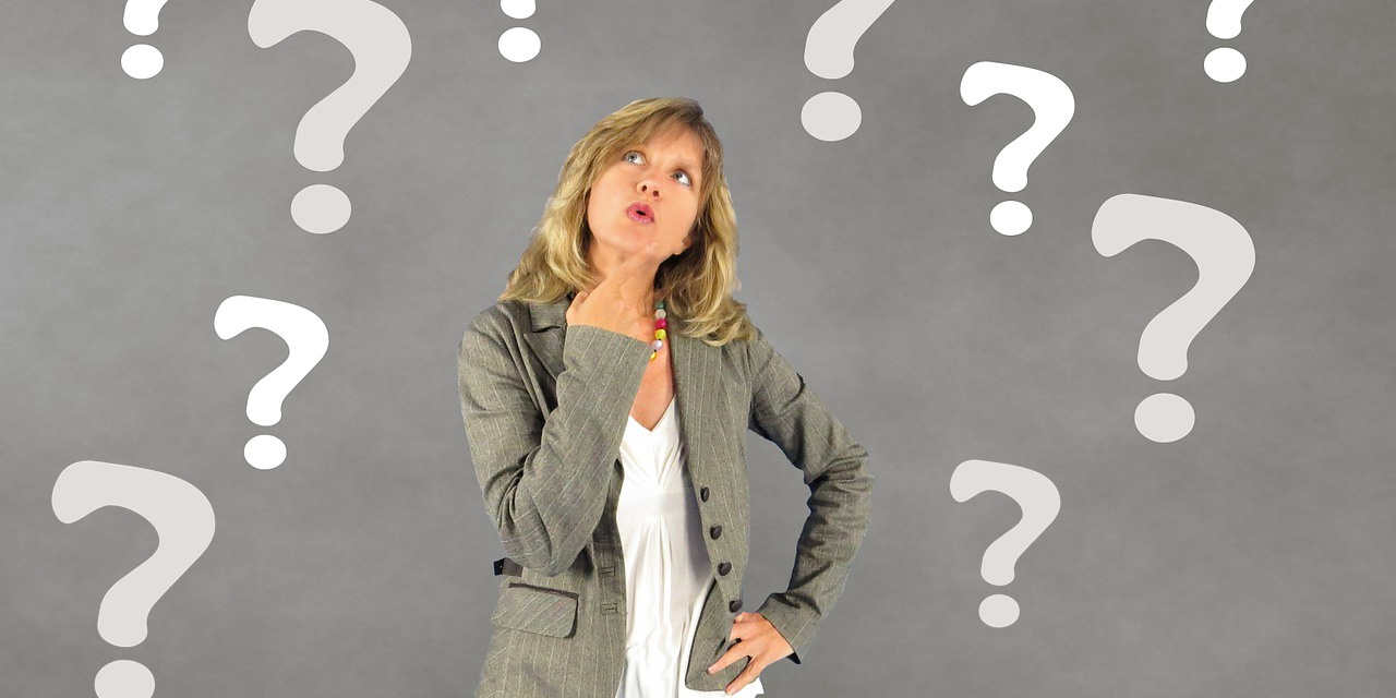 The 10 Most Common Questions I'm Asked About Probate Investing