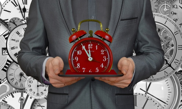 Is Timing The Real Estate Market Possible?