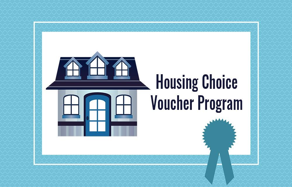The Housing Choice Voucher Program