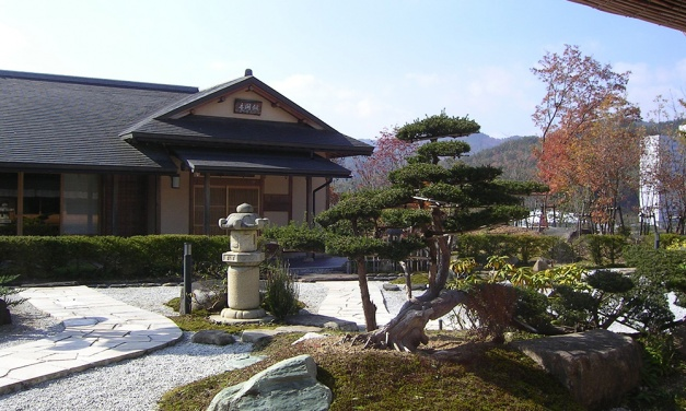 How to Purchase and Manage an Investment Property in Japan