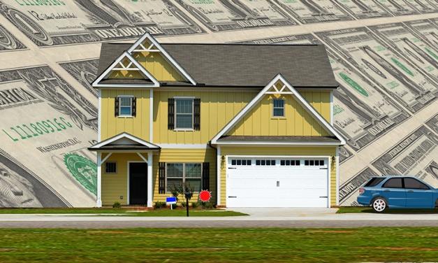 $30,000 Flips in Your Own Backyard!