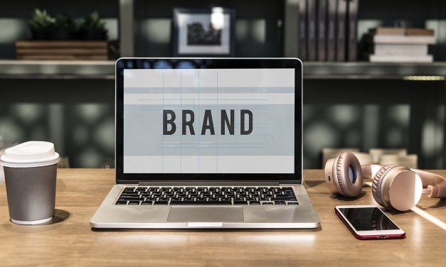 Feel Like Your Branding Sucks? 5 Ways to Cure That Now!