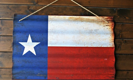 Overcoming The Unknowns of Texas Tax Deed Sales