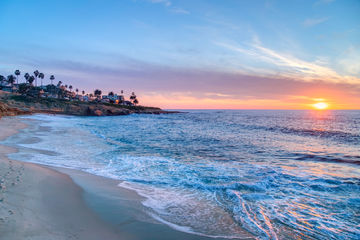 Join Us in San Diego for Our Real Estate Investor Expo in La Jolla – The Jewel of California