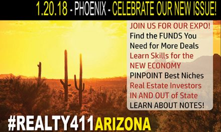 Join Us for Networking, Learning and Fun in Arizona – Leverage Our Resources