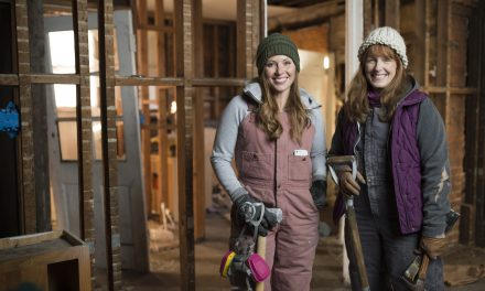 Two NEW Events + Learn with Multiple HGTV Stars in Realty411