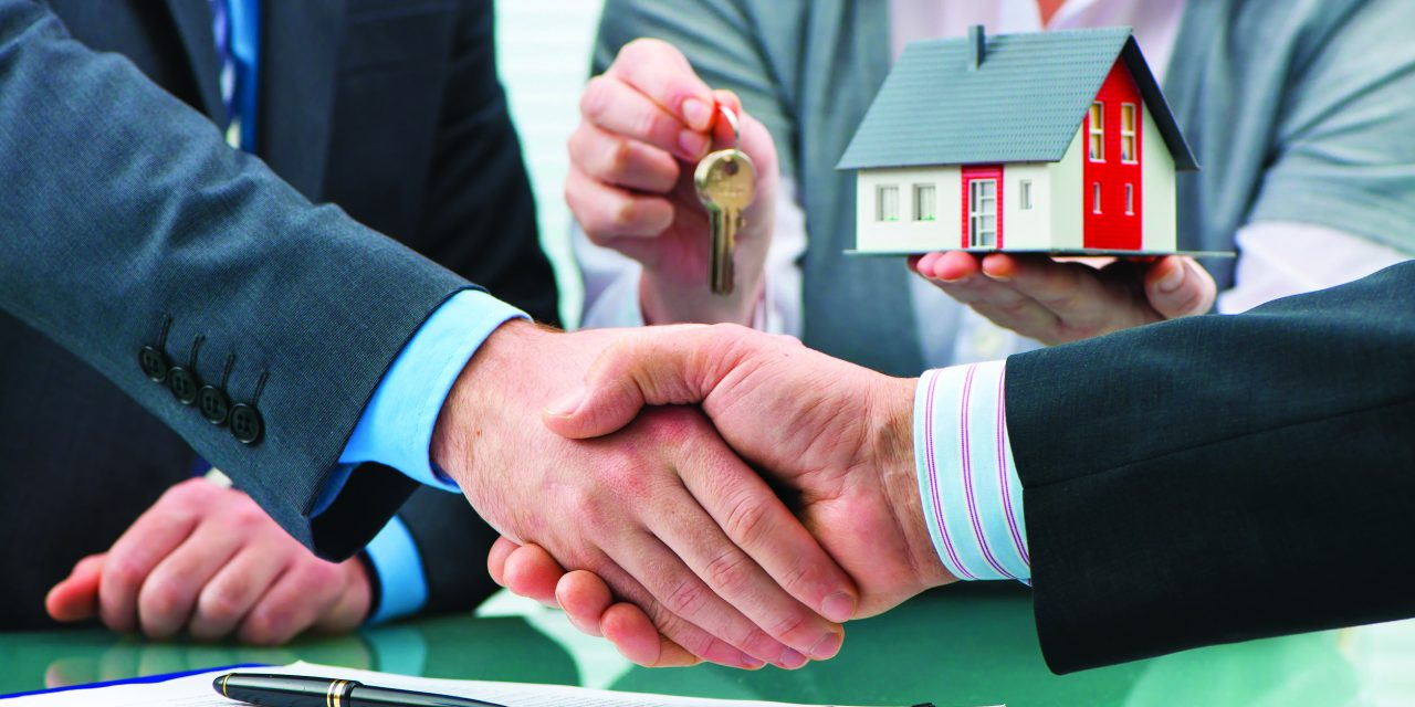 Real Estate Investing: Partnerships Vs. Going It Alone