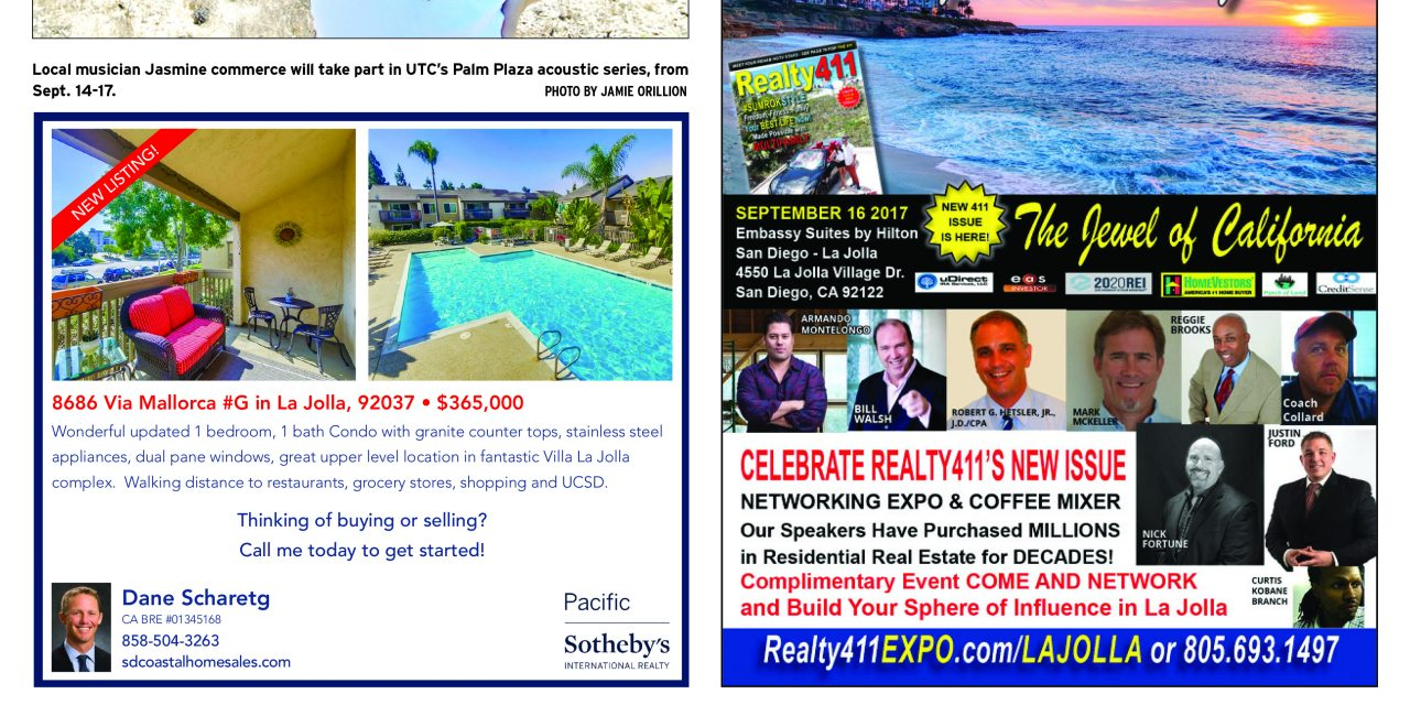 Masters of Real Estate Expo & Conference