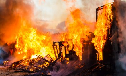 Disaster Recovery: Self-Directed IRAs Provide Social and Financial Returns