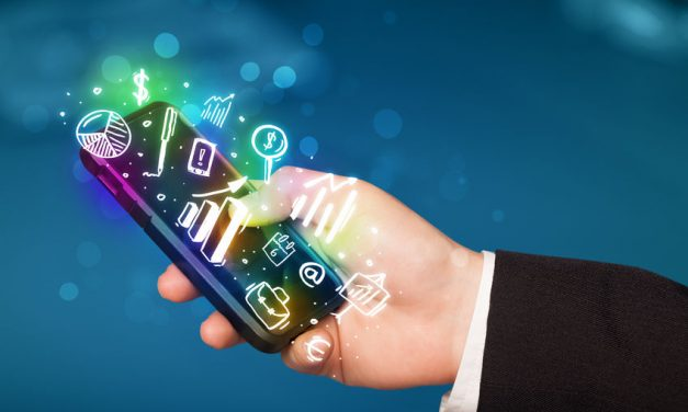 FOREX – Investors: Tap Into the $5 TRILLION Dollar Market from Your CELL PHONE