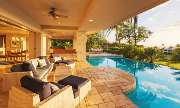 WEBINAR: Is a 6-figure recurring income possible with Vacation Rentals?