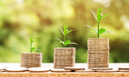 Five Steps to Raising Private Capital
