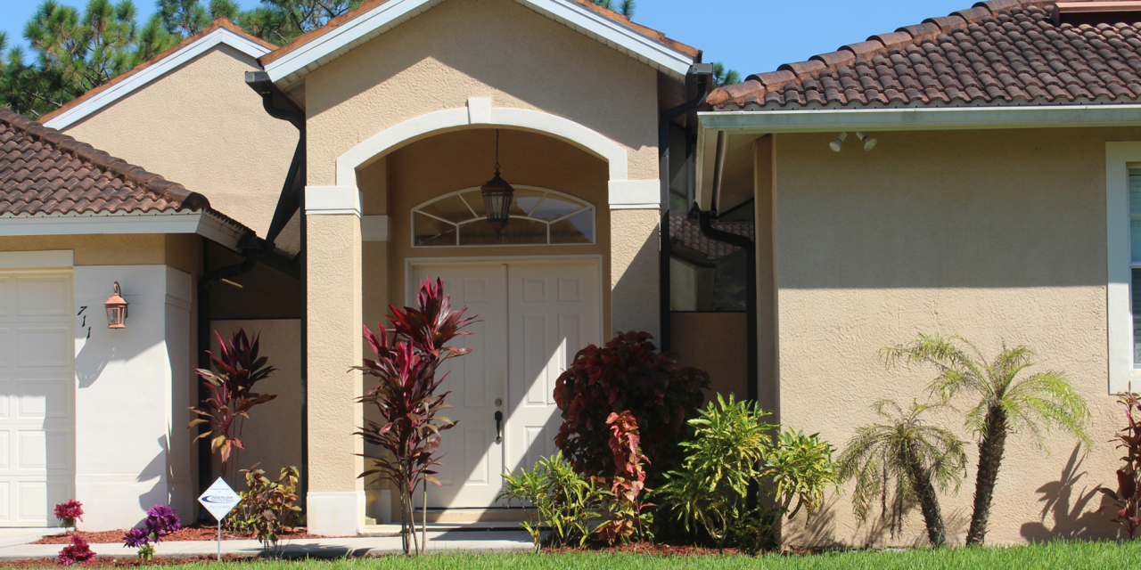 WEBINAR ALERT: Residential Assisted Living Facilities as a Business for Investors