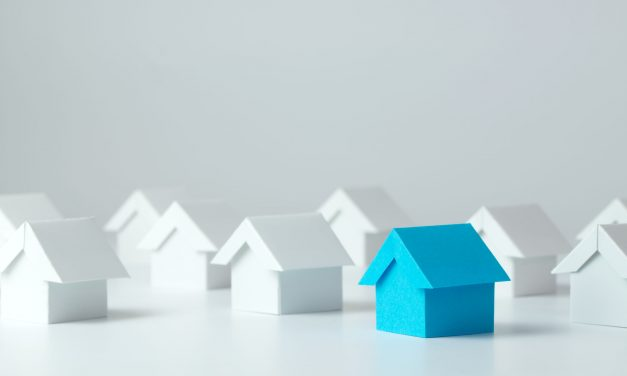 New Capital Gains Tax Rule Could Alter U.S. Property Landscape