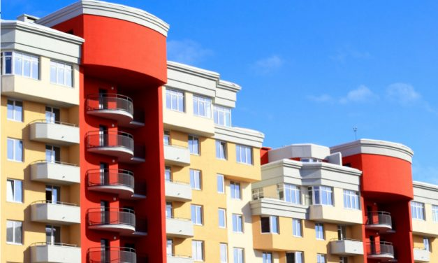 10 Things You Have to KNOW Before CLOSING a Multifamily Deal
