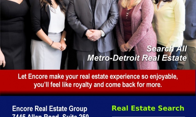 JUSTIN FORD – Owner at Encore Real Estate Group, Co-Founder / FOREX Trader and Educator at Team Take Profits