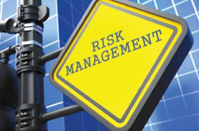 Attracting Private Money, DISCLOSING RISK