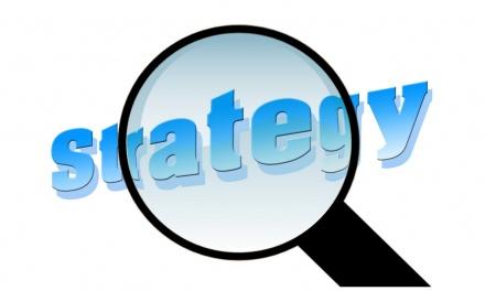 Trust Strategies