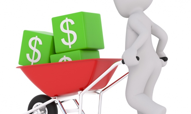 Following Up with Motivated Sellers Can Make You Millions
