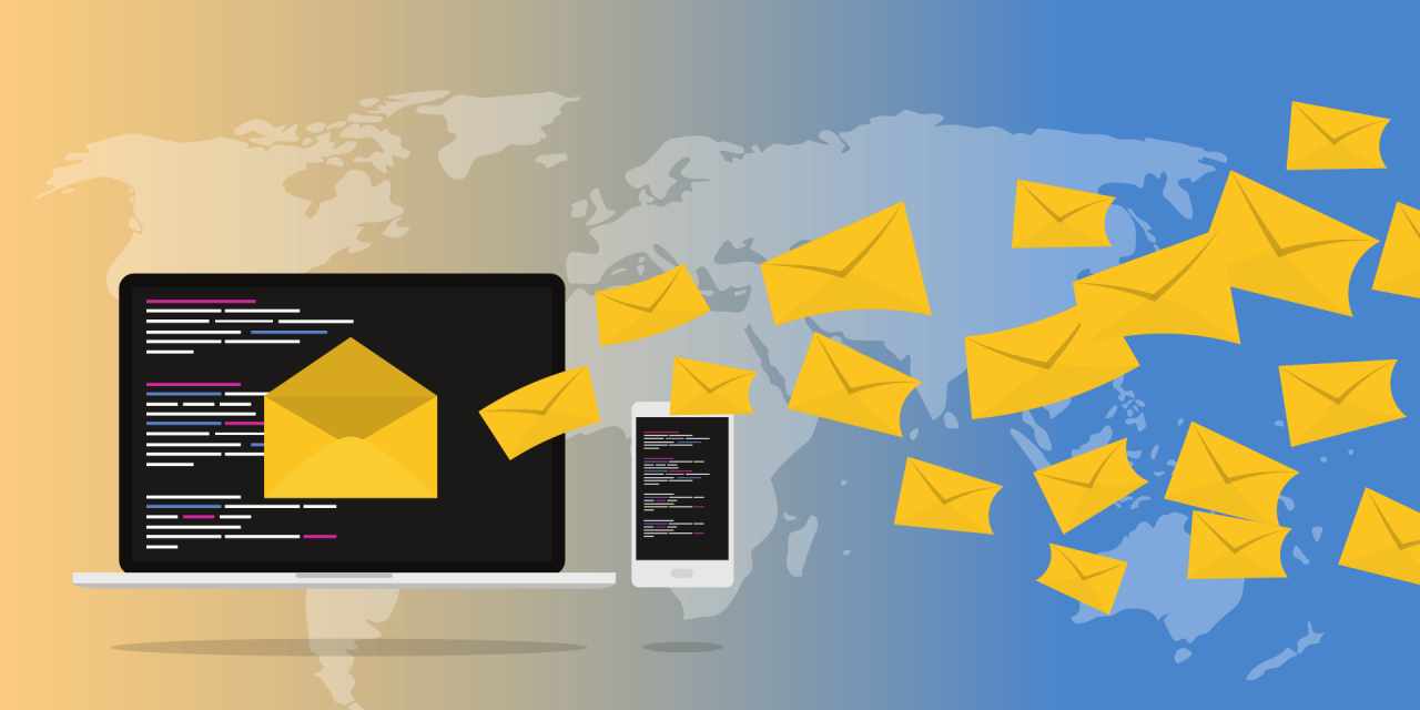 Using The Right Mailing Lists to Locate Motivated Sellers (Part 1)