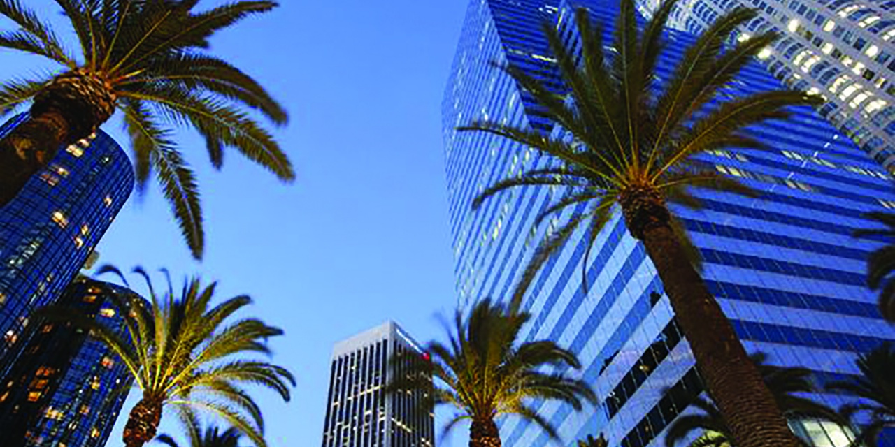Last Call: Los Angeles Real Estate Investment 26% IRR & 30.7% Average Annual Return