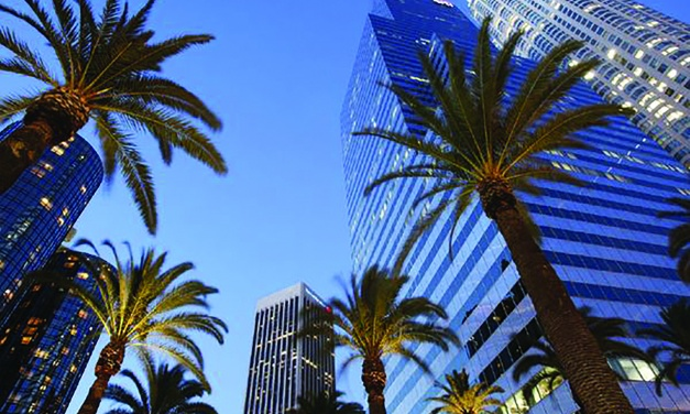 Last Call: Los Angeles Real Estate Investment 26% IRR & 30.7% Average Annual Return