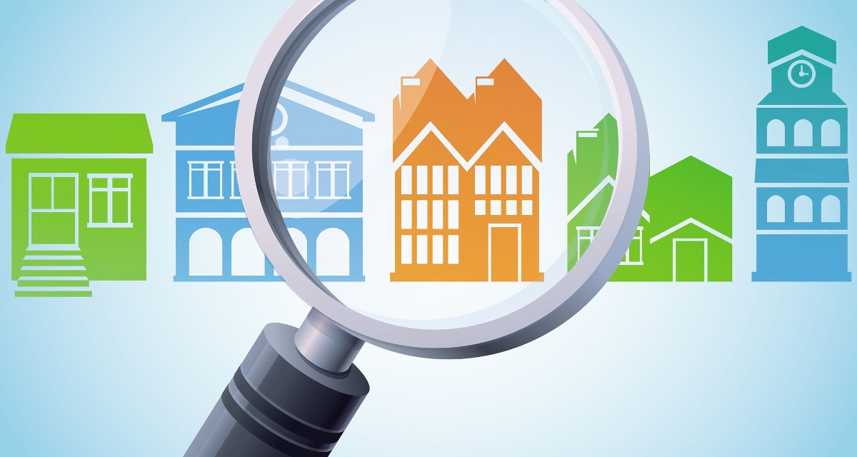 """Having Trouble Finding """"Good Deals""""?: Use Probate Leads to Diversify Your Lead Source and Find Motivated Sellers"""