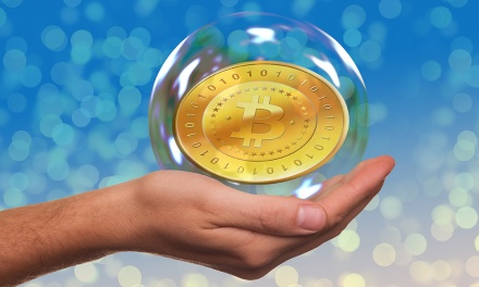 Are Cryptocurrencies a Scam and a Bubble, or Are They The Future?