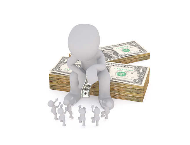 Why Banks Do Not Lend on Certain Loans that Appear Conservative
