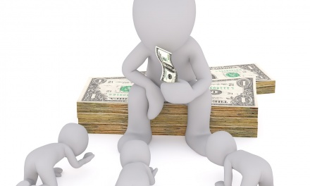 Why Banks Do Not Allow Junior Liens