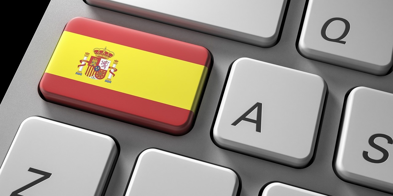 Working With Motivated Sellers in the Spanish Speaking Market – Even if You Don't Speak Spanish