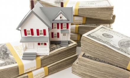 Formulating Proper Cash Flow for Rental Properties