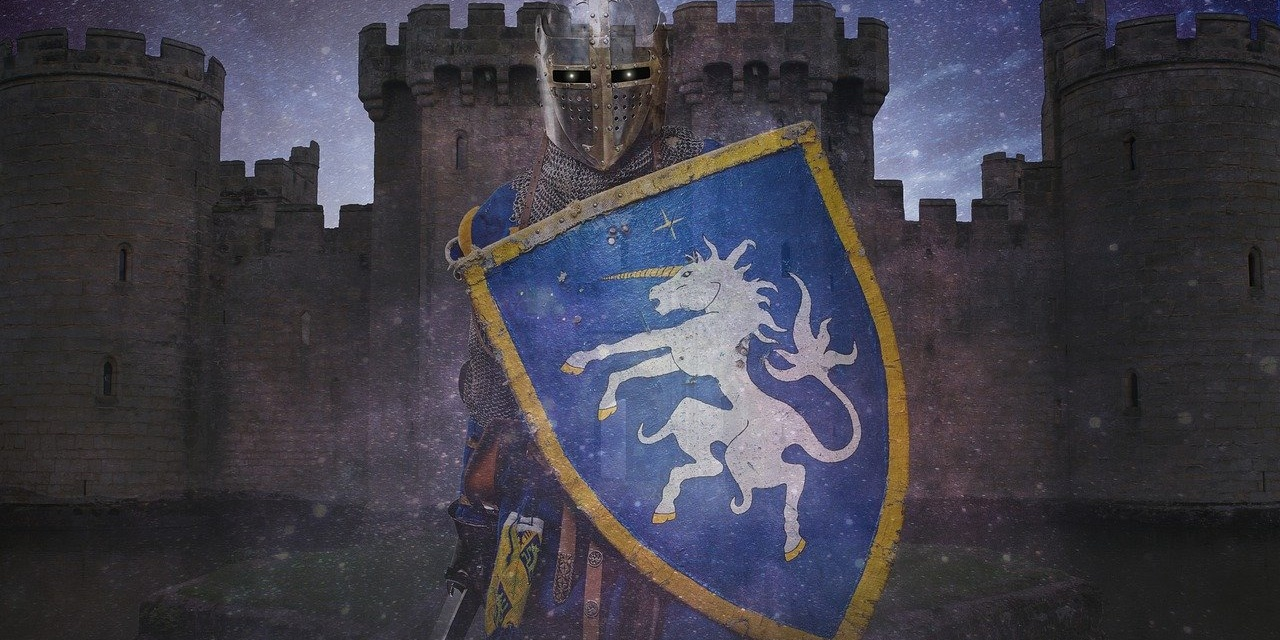 The Castle Keep – Asset Protection Strategies