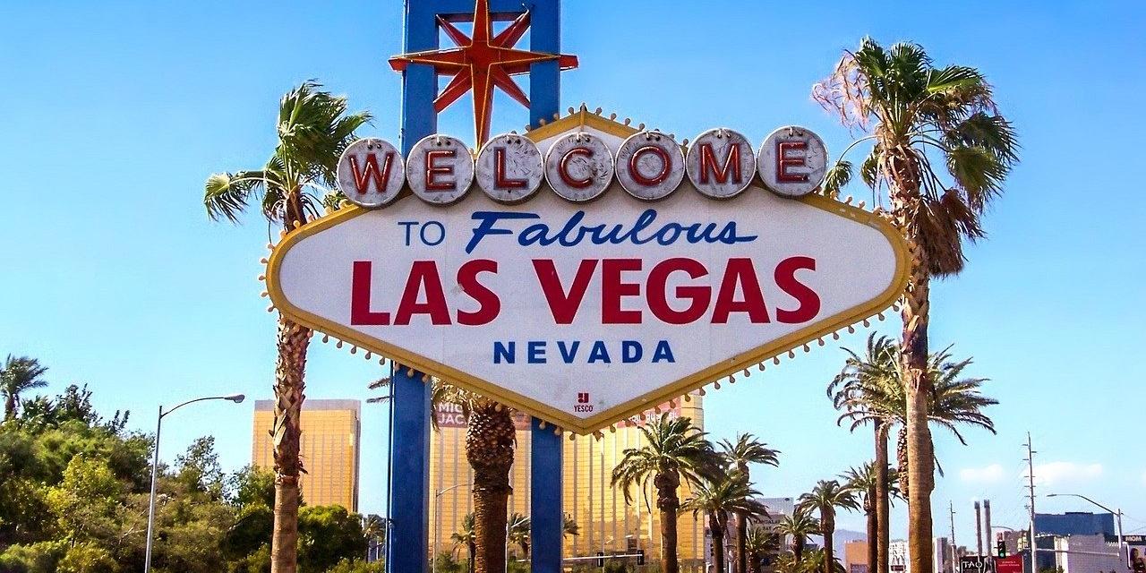 Incorporating in Nevada