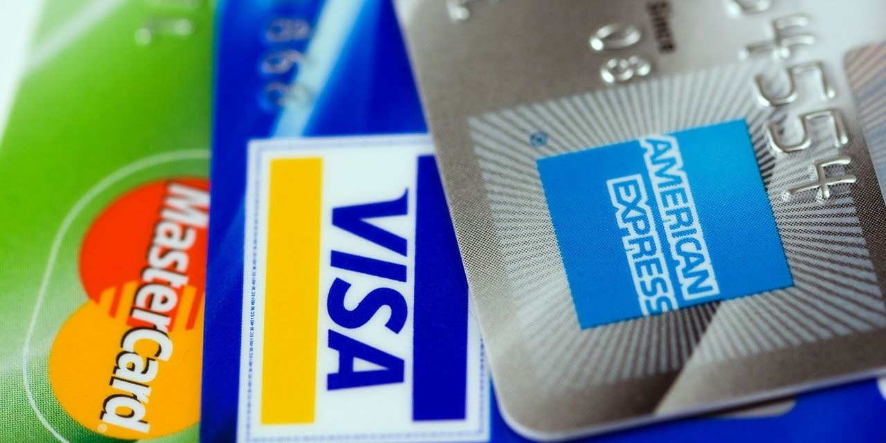 Is Credit Card Stacking Really Going to Help You Fund Your Real Estate Deals?