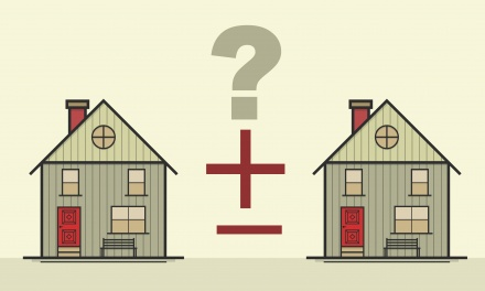 Does it Make Sense to Buy a New House Before Selling the Old One?