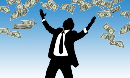 3 Proven Strategies for Small Business Owners to Increase Cash Flow