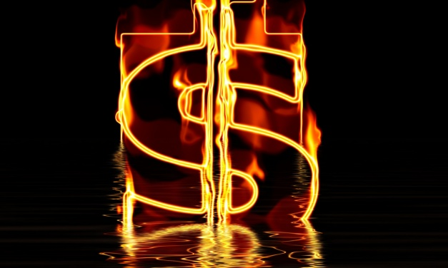 Here's Your Invitation To Ignite Your Investment Performance