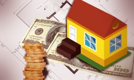 Improving Quality of Life through Real Estate Investment