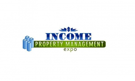 8TH ANNUAL INCOME PROPERTY MANAGEMENT EXPO RETURNS TO PASADENA ON TUESDAY, MARCH 24TH
