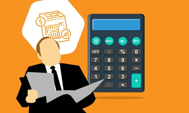 Besides the Purchase Price, There Are Other Costs You Must Consider