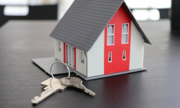 Can You Micro Flip Mortgage Notes?