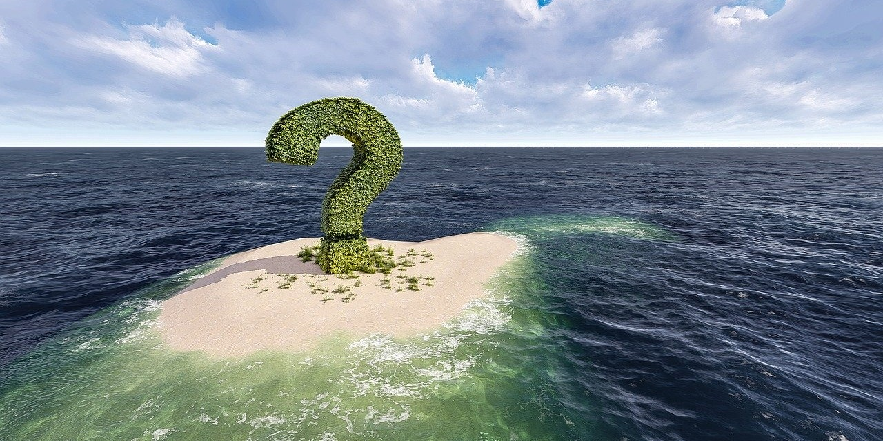 Why Choose Probate Investing?