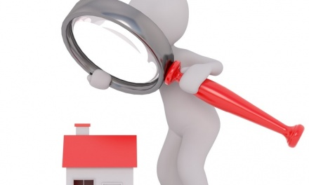 THE IMPORTANCE OF A TITLE SEARCH IN BUYING INVESTMENT PROPERTIES