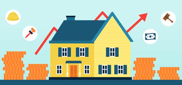 4 Real Estate Investing Strategies for New Investors