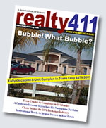 Realty411: free real estate investing resource guide