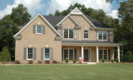 WANNA KNOW WHAT MAKES A HOUSE UNSELLABLE?