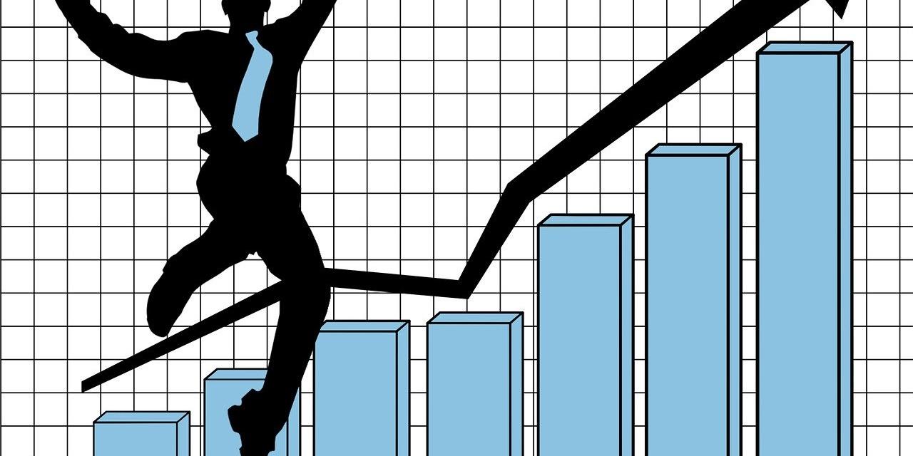 Breaking News: This Week's Historic Stock Surge Calms Investors