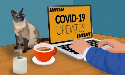 Breaking: Demystifing CARES Act and Other COVID-19 Resources for Investors