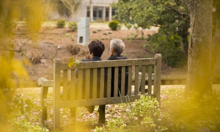 The Myths in Residential Assisted Living – Part 2
